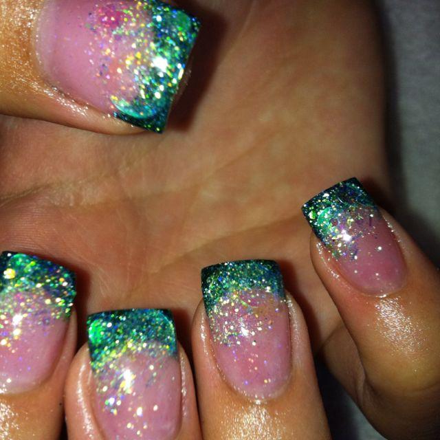 Pin by Lisajeans on Kayley Lynn nails! | Pinterest