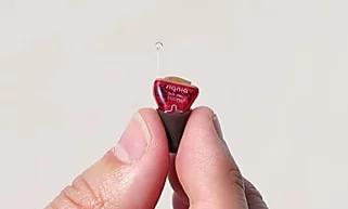 Pin On Progetti Da Provare