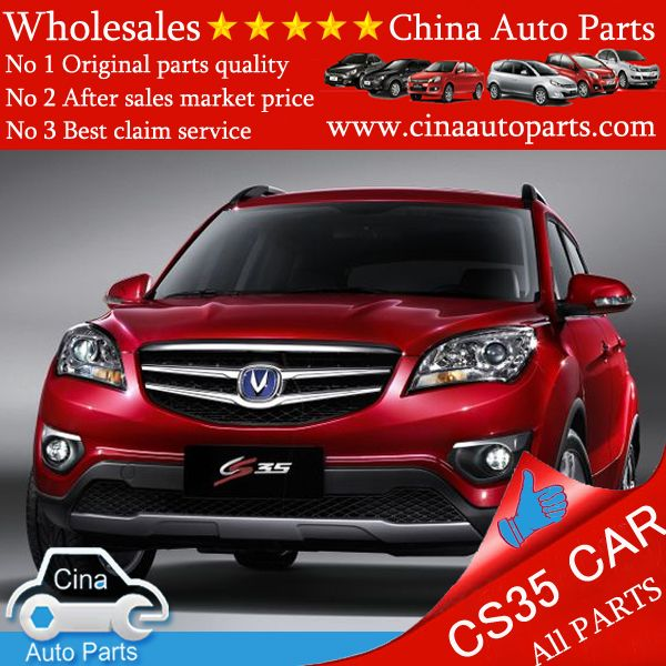 Changan Auto Parts Wholesales Chang An Auto Parts Auto
