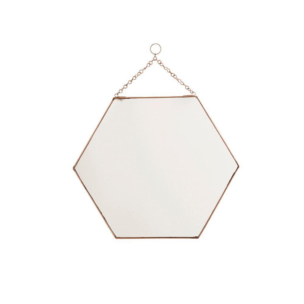 Amplio surtido de decoración online, decoración de pared, espejos ...