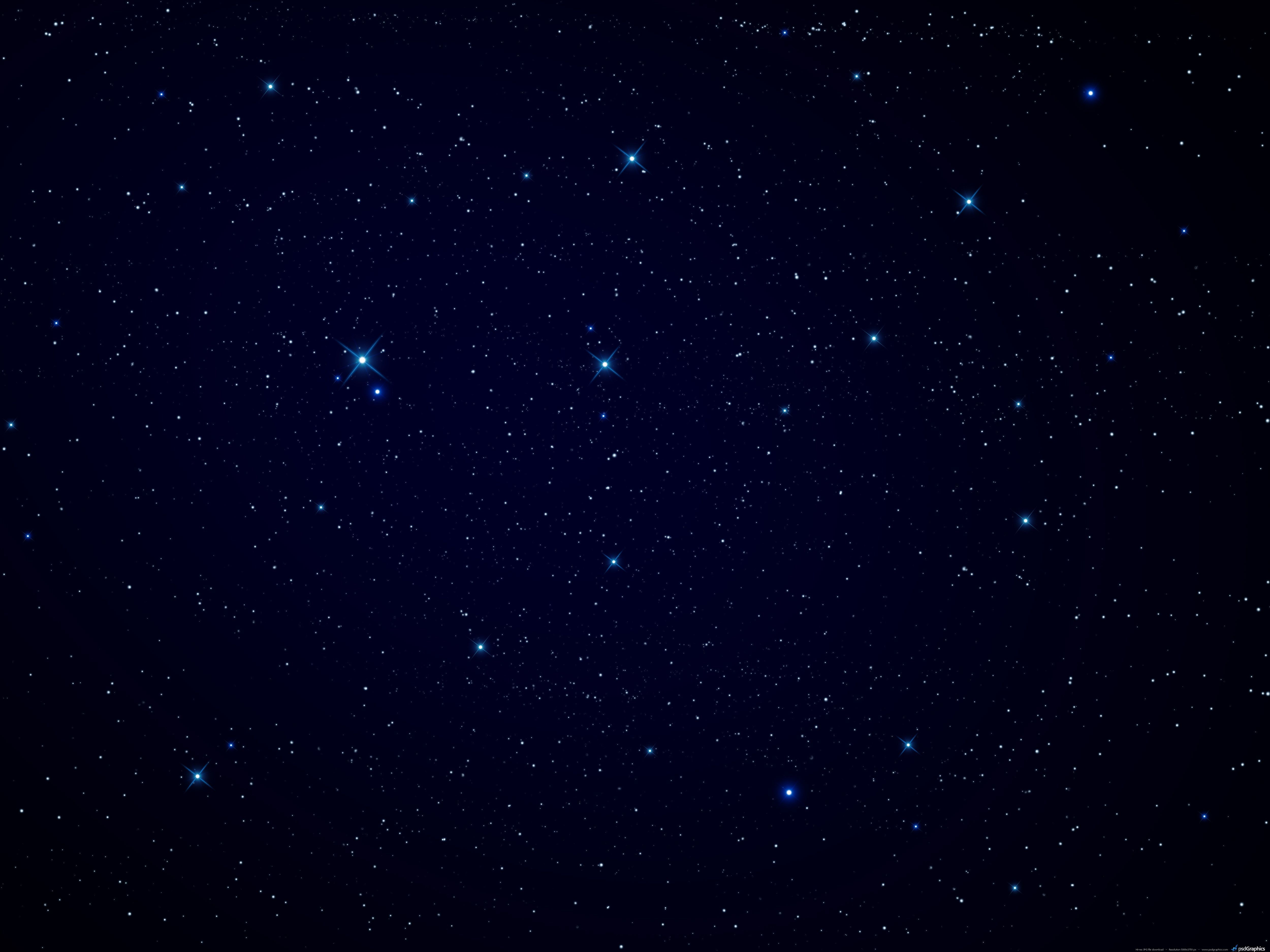 stars wallpapers backgrounds images - photo #13