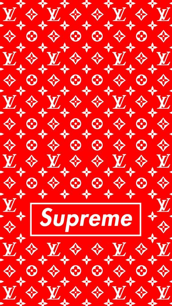 Pin By Sameer Shaikh On Mr Sam In 2019 Supreme Iphone