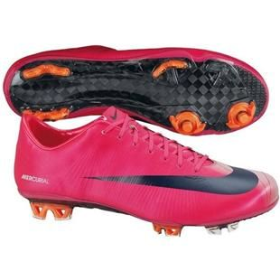 size 40 a43fe 9c6b4 www.asneakers4u.com 2011 Nike Mercurial Vapor Superfly II Elite Firm Ground  Soccer Cleats Voltage Cherry Dark Obsidian Cheap Soccer Cleatsout of stock