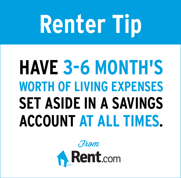 Rent Com Sign In: Apartment Must Haves, Apartment