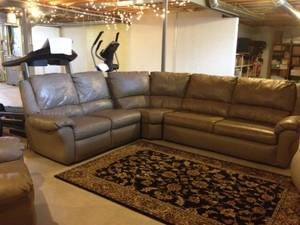 Pleasant Columbus Oh Furniture Couch Sofa Sectional Ocoug Best Dining Table And Chair Ideas Images Ocougorg