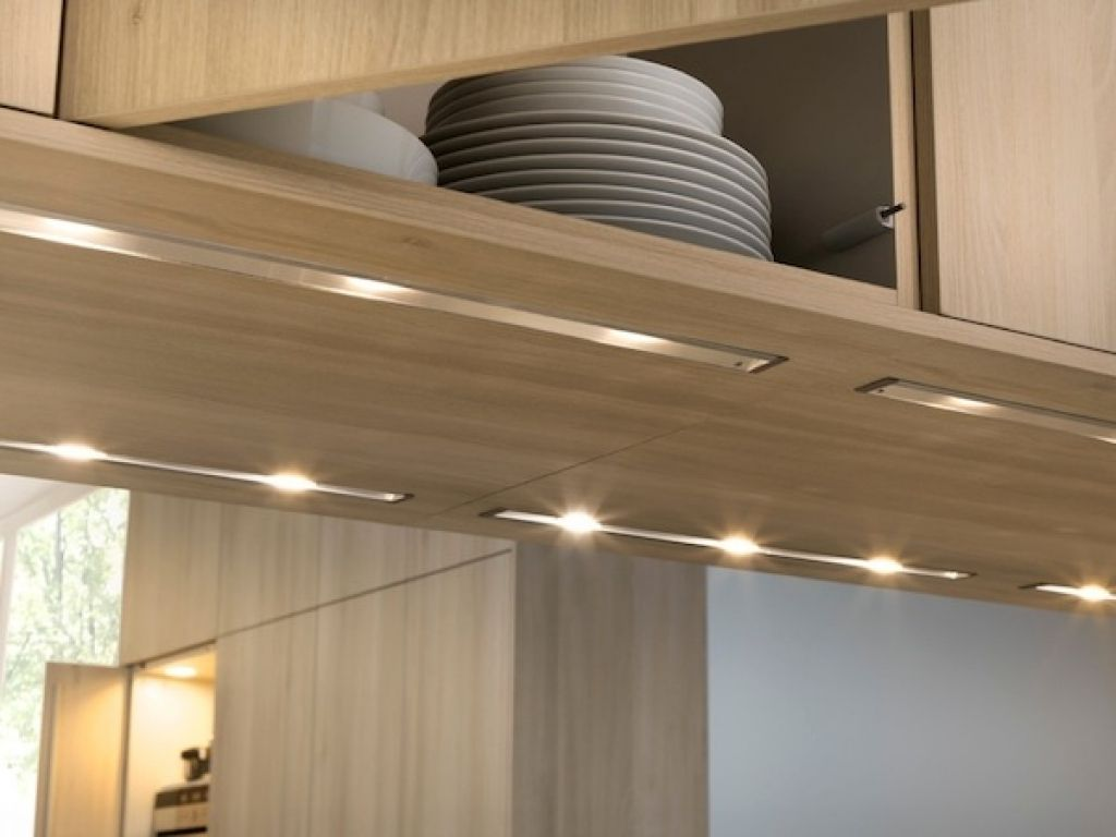 under cupboard kitchen lighting. Kitchen Category Wall Cabinets As Space Saving From Wireless Cabinet Lighting Under Cupboard