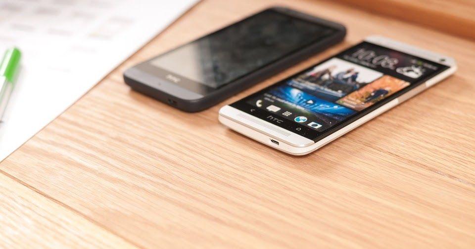 Htc Phone HTC ka naya phone launch hone ja raha hai Root
