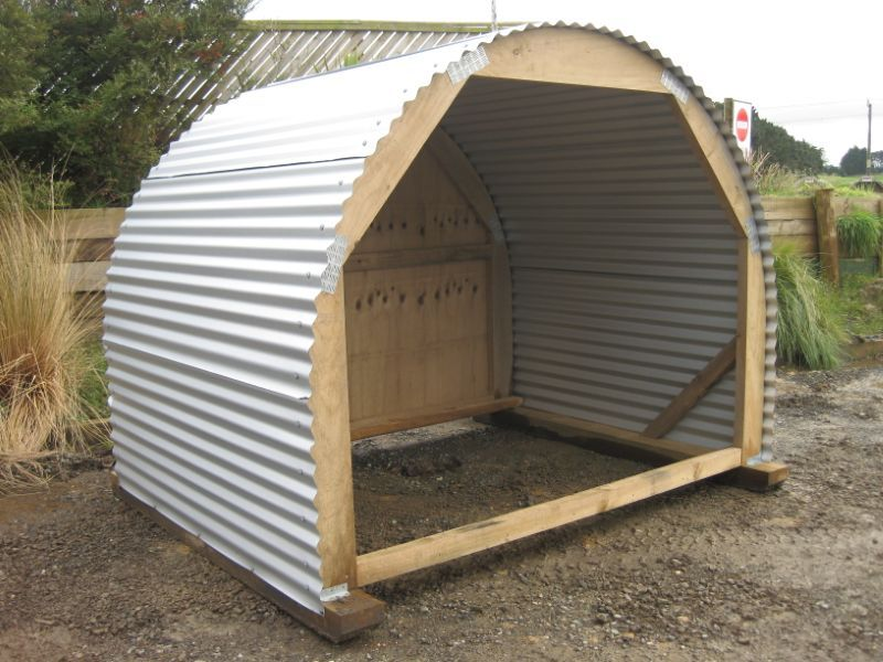 How To Build A Wooden Shed Nz Trick And Learn Sheds Nz Wooden Sheds Garden Shed Kits