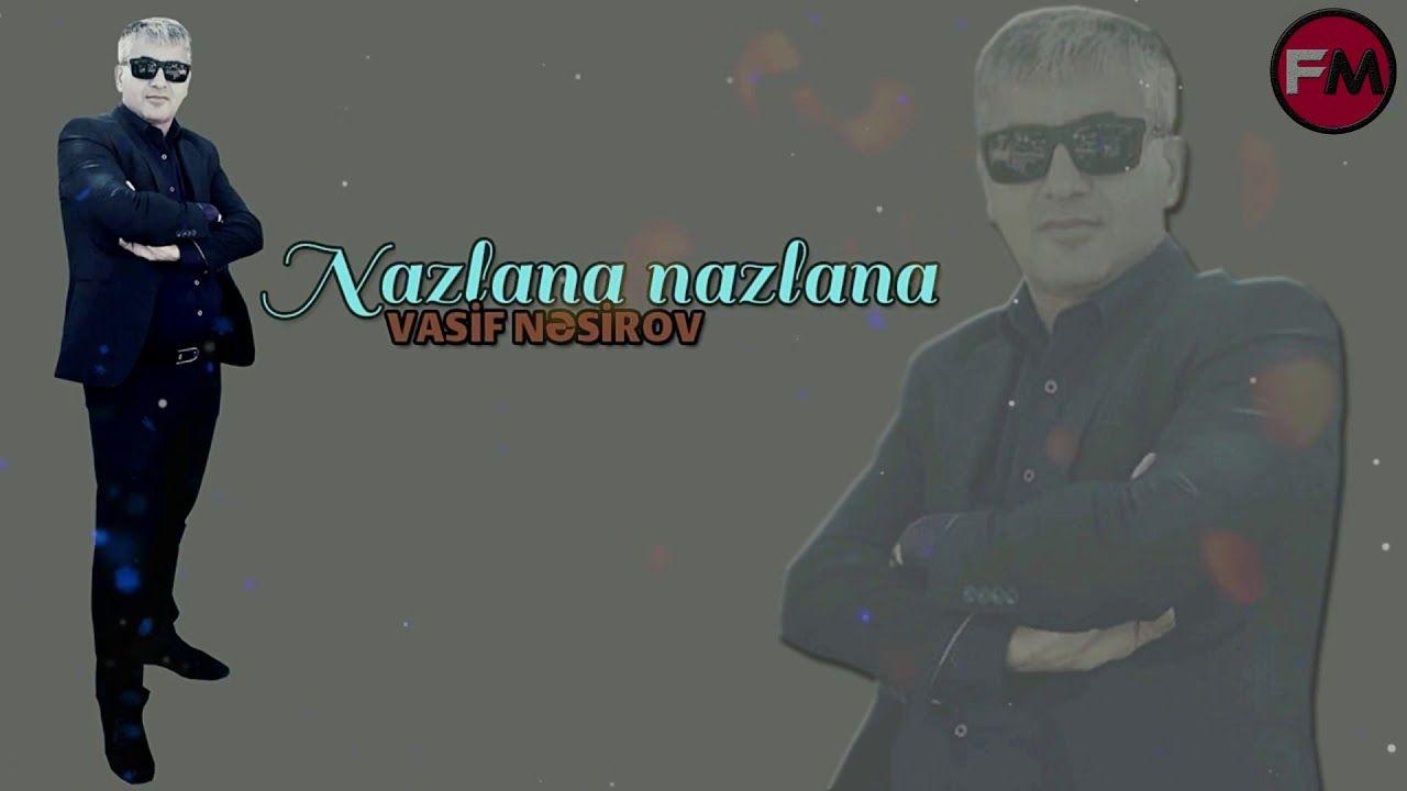 Nazlana Nazlana Gəl Vasif Nəsirov 2019 Super Sən Toy Mahnisi Super Live Music Fictional Characters