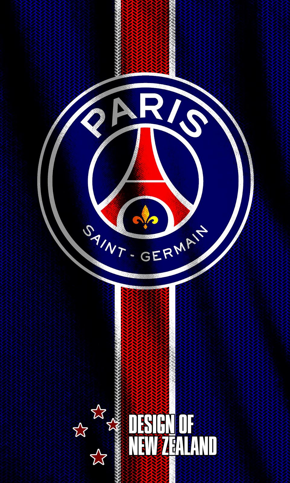 pin em escudos futebol