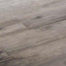http://www.bertolani.it/prodotti/wood-talk-gres-effetto-legno-ergon-ceramica