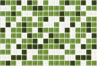 http://alanrogeradesivosecia.com.br/uploads/product/mime_1455235769_Adesivo-Pastilha-verde-04-04.jpg