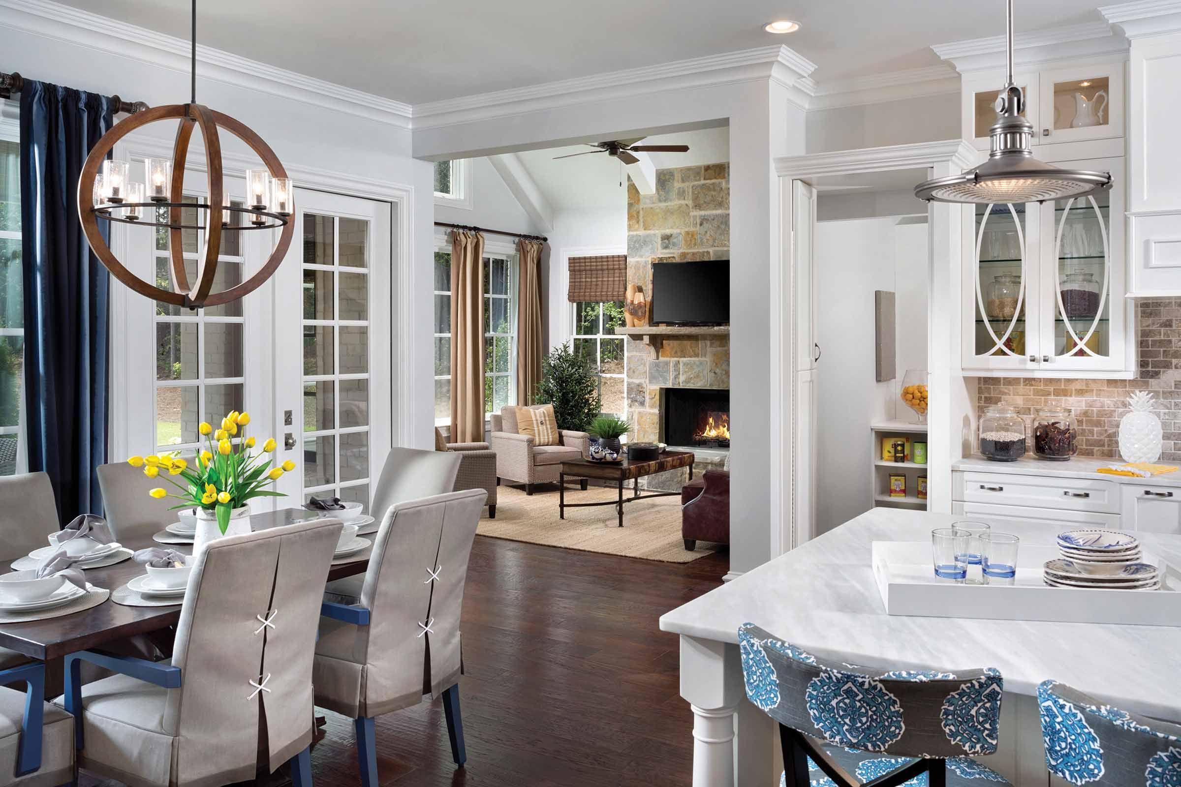 254491329f_mornjpg 24001600 luxury house plans home