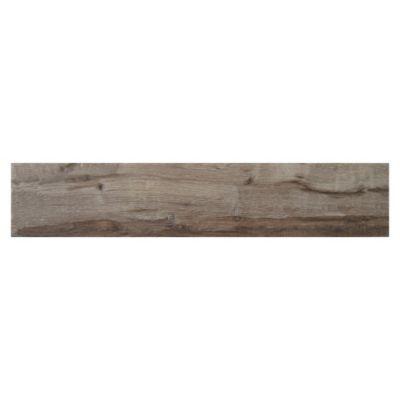 Bathroom Tiles Kent new kent gray wood plank ceramic tile - 8in. x 40in.   floor and