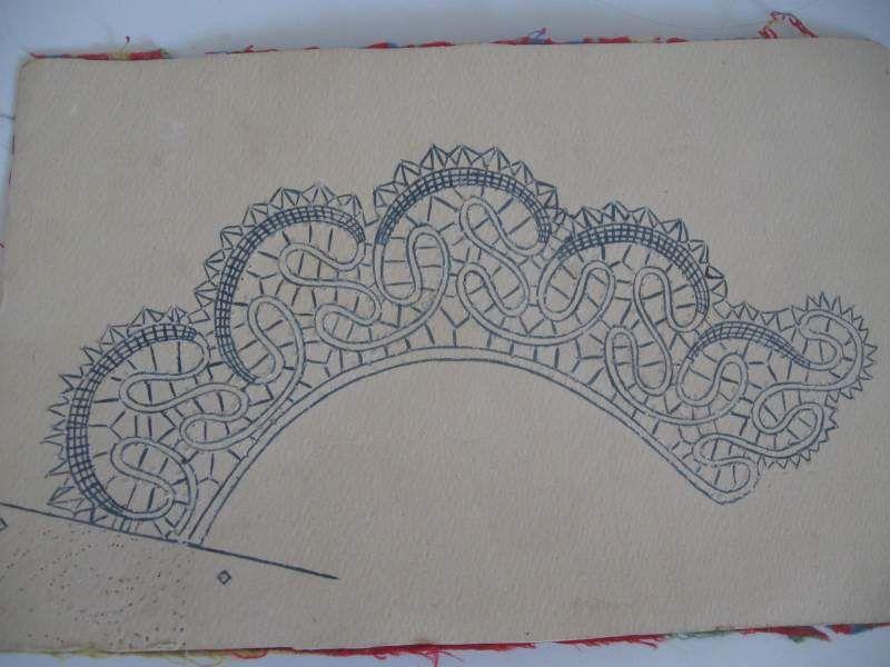 kijiji genova arredamento cartine disegno per pizzo al tombolo antiche a genova