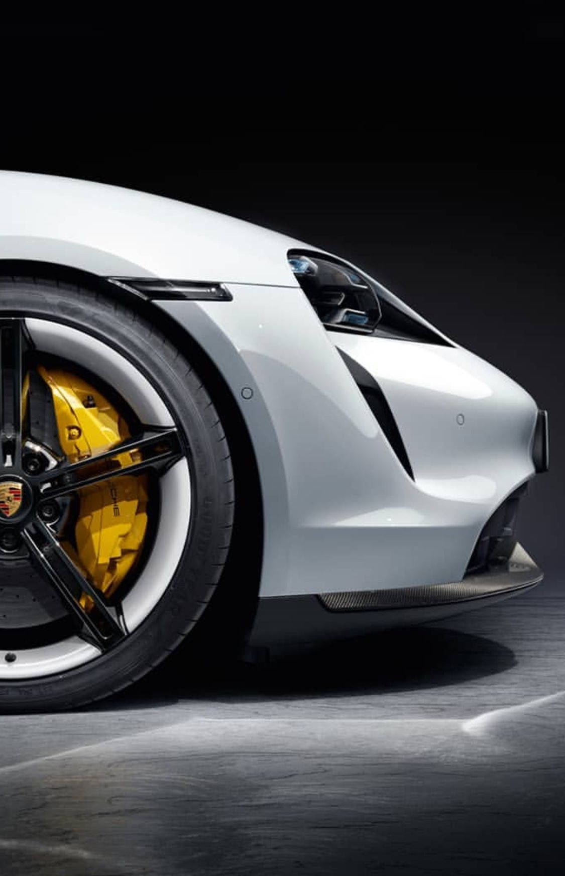 Porsche Taycan Porsche taycan, Car pictures, Beautiful cars