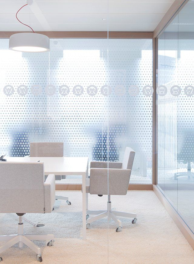 Exquisite Design for Utility Company Headquarters: Nuon Offices in Amsterdam - http://freshome.com/2014/09/09/exquisite-design-for-utility-company-headquarters-nuon-offices-in-amsterdam/