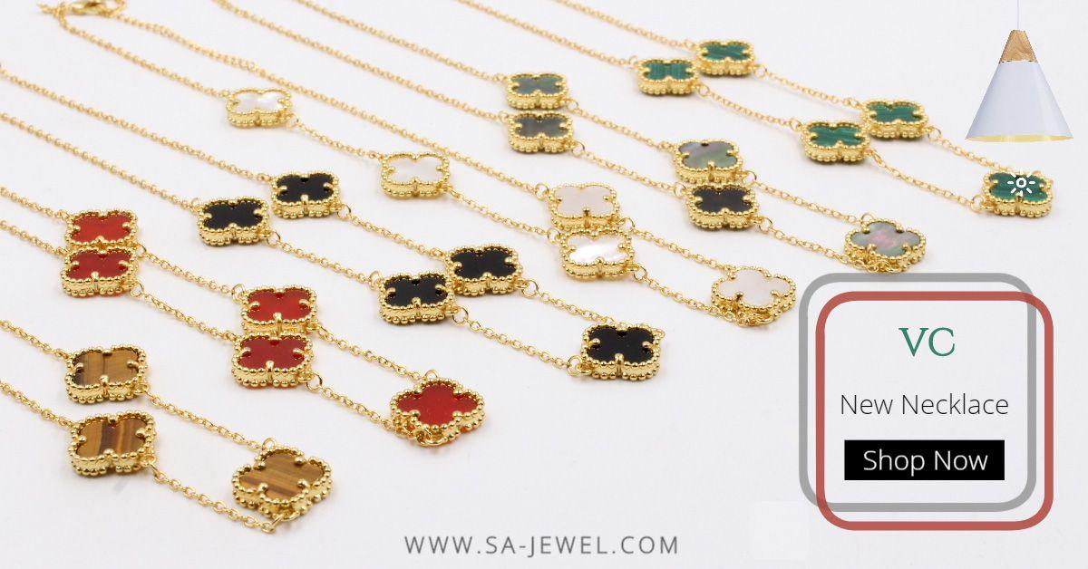 عقد جديده متوفر الان بالموقع 51793 1 سلاسل سلسال اكسسوارات فان كليف Shop Necklaces Necklace Arrow Necklace