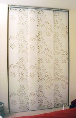 Deluxe Ikea Curtain Panels Closet 350831 Home Design Ideas Closet Curtains Panel Curtains Ikea Panel Curtains