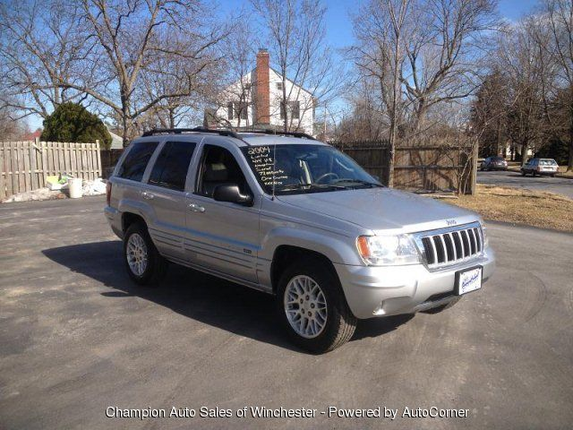 Pin On Current Suvs For Sale