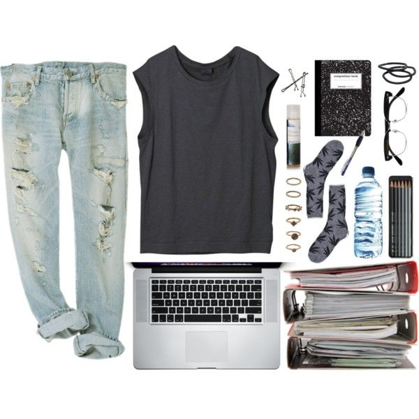 Designer Clothes Shoes Bags For Women Ssense Study Outfit Fashion Casual Outfit Inspiration