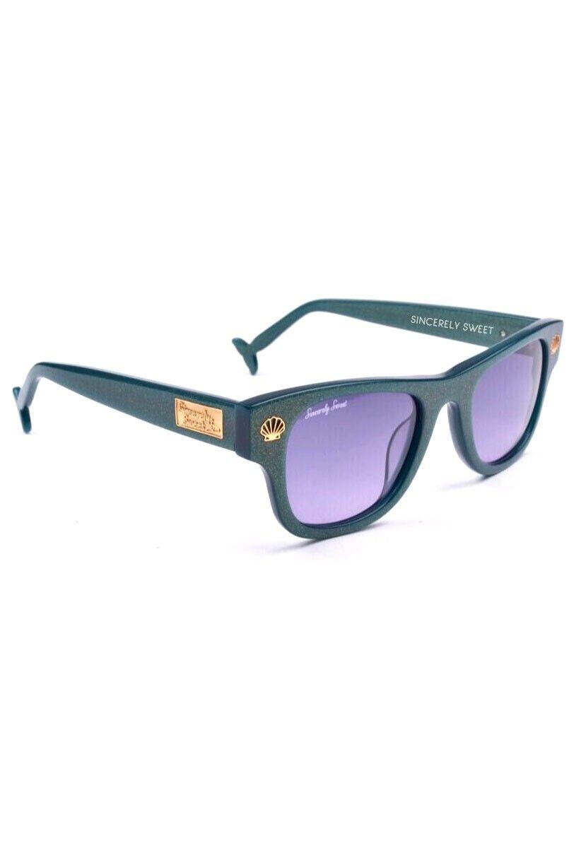22c345051b Eyewear - Mermaid Eyes Mermaid Tail Sunglasses | Mermaids | Mermaid ...