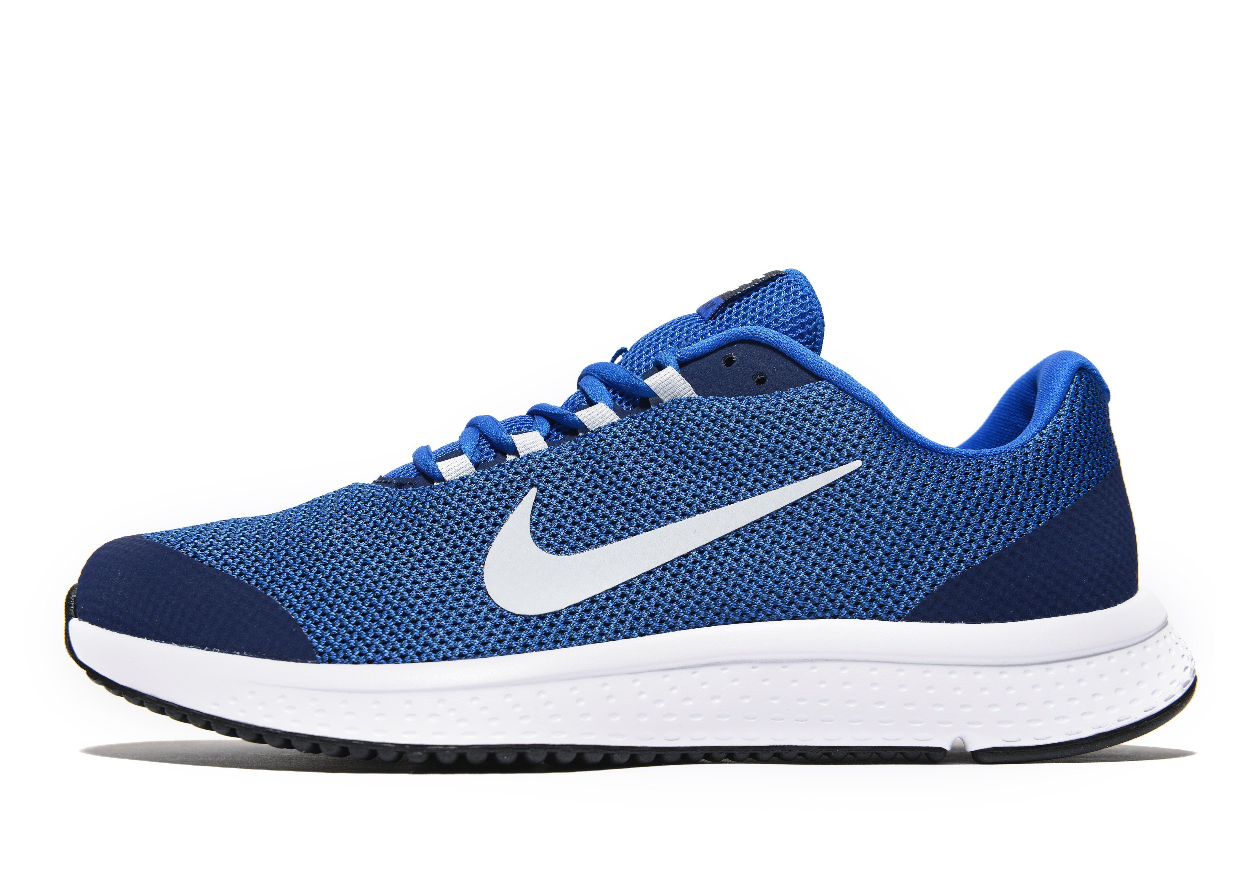 Nike Run All Day Shop online for Nike Run All Day with