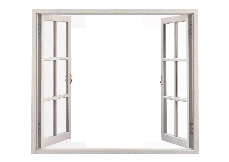 Fenster clipart schwarz weiß  Window transparent PNG by AbsurdWordPreferred.deviantart.com on ...