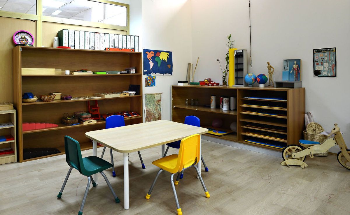 Q: My home has a room that was converted from a garage to a storage/playroom  prior to my purchasing the house. Also the floor is currently covered with  ...