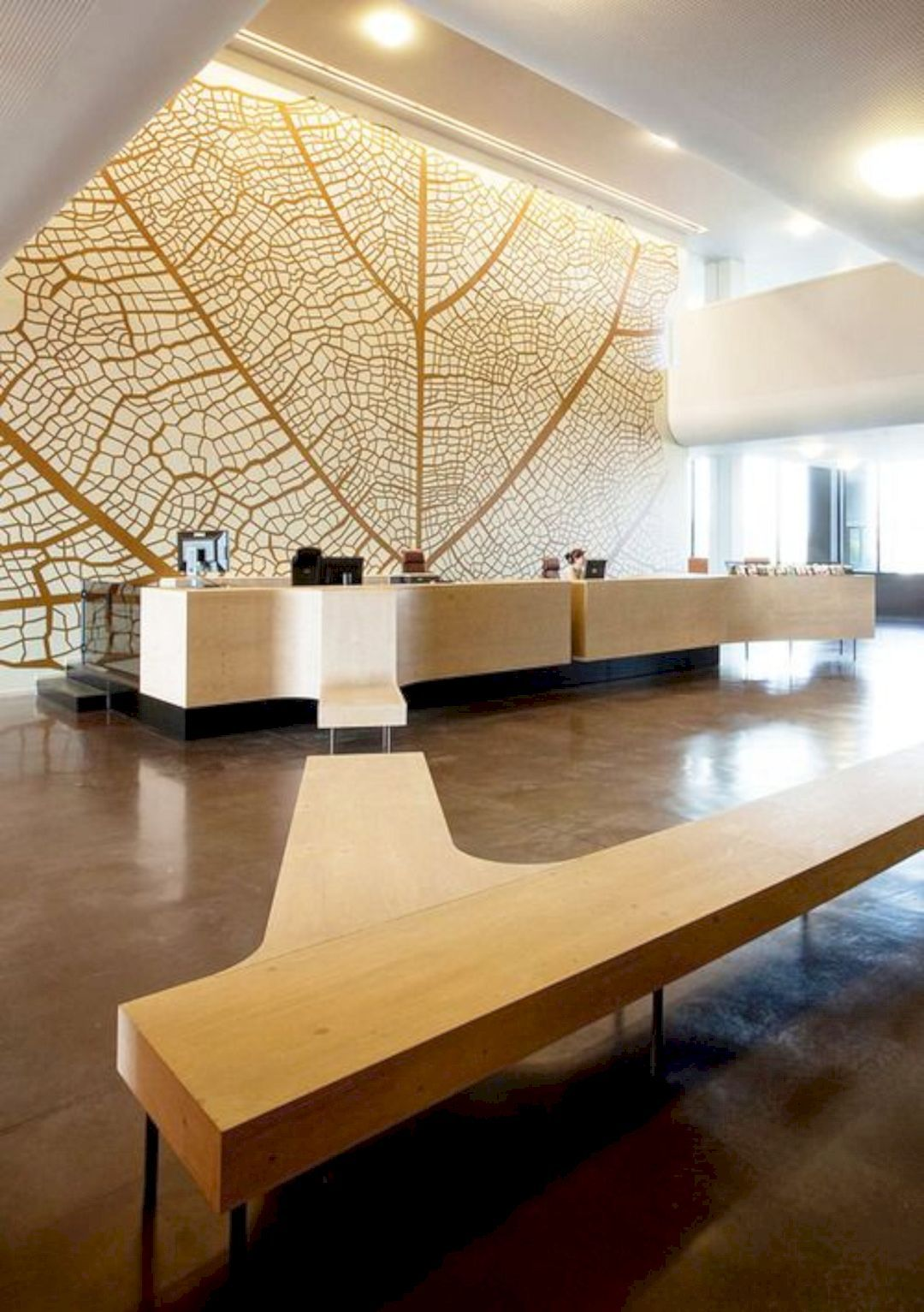 17 impressive interior design ideas for lobby gorgeous interior