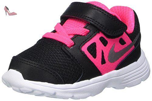 Chaussures Bébé Premiers Downshifter Nike Pour Pas Fille 6 td wW0taaqS7