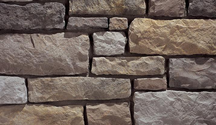 Limestone Eldorado Stone Eldorado Stone Manufactured Stone Veneer Stone Veneer