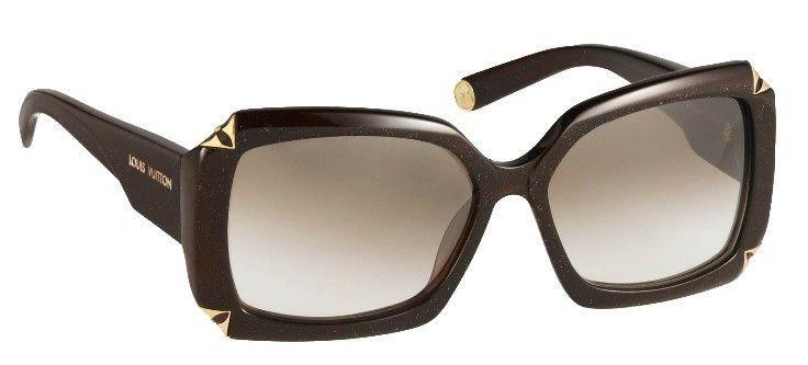 598cced2e08 Cheap Louis Vuitton sunglasses outlet online store sale !