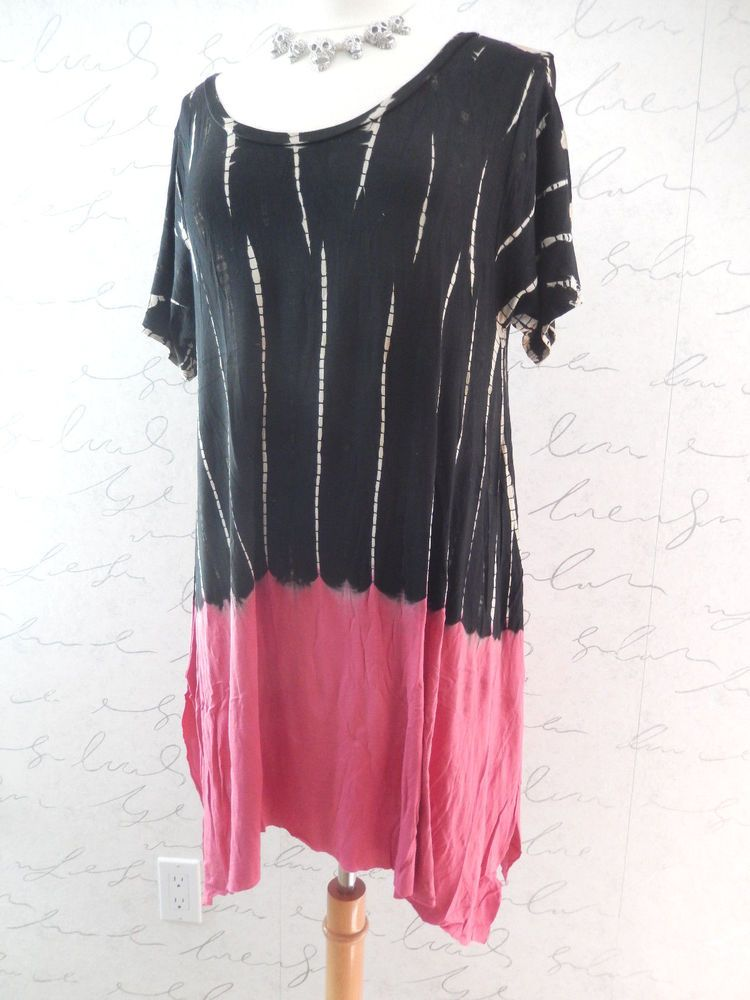 US $47.20 New without tags in Clothing, Shoes & Accessories, Women's Clothing, Tops & Blouses