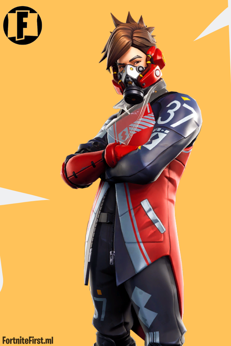 season  skins fortnite party ideasfortnite character
