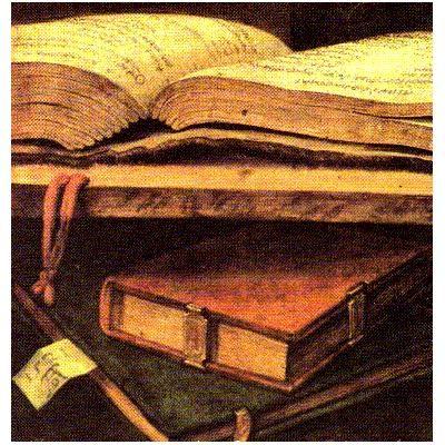 10 curiosidades sobre la literatura en general | 10Puntos.com