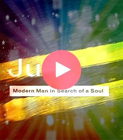 eBook Modern Man in Search of a Soul Routledge Classics Read  download Think Like a Monk By Jay Shetty for Free PDF ePub Mobi Download free read Think Like a Monk online...