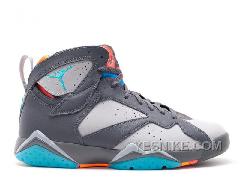 71ca9db95021f7 244 Amazing Air Jordan 7 images