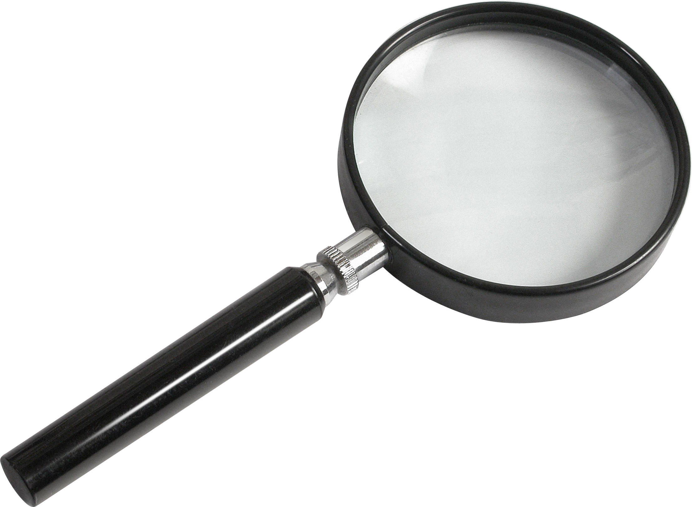 Loupe Png Image Image Png Images Png
