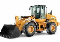 Case wheel loaders fault codes | stavební stroje a auta | Repair