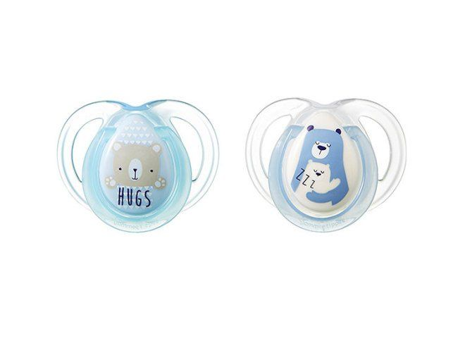 Looking for baby pacifiers  Find the best pacifiers on the market now e76fa28cf