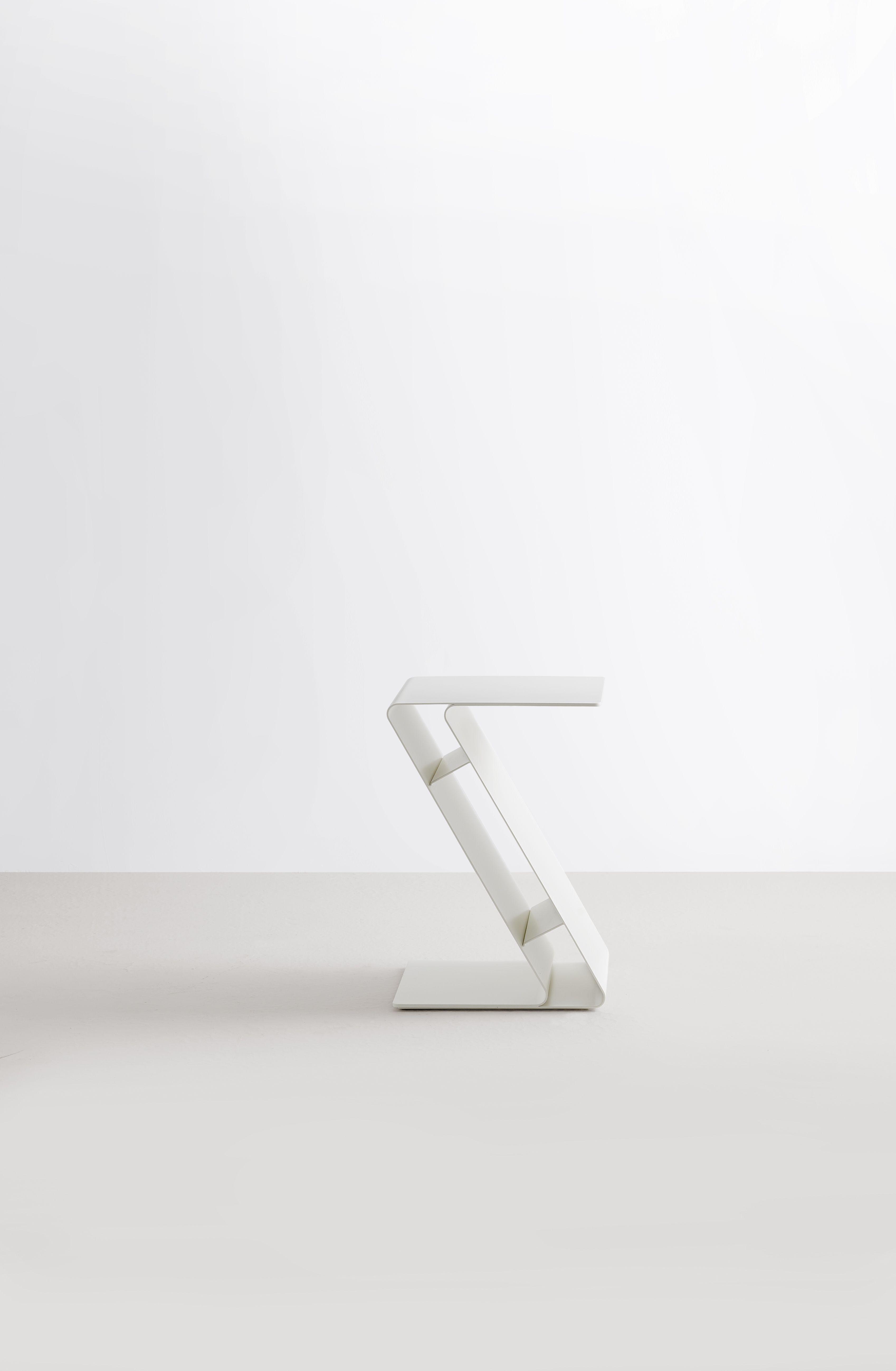 Möbeldesign Köln tip beistelltisch für mox design by philipp günther prototype for