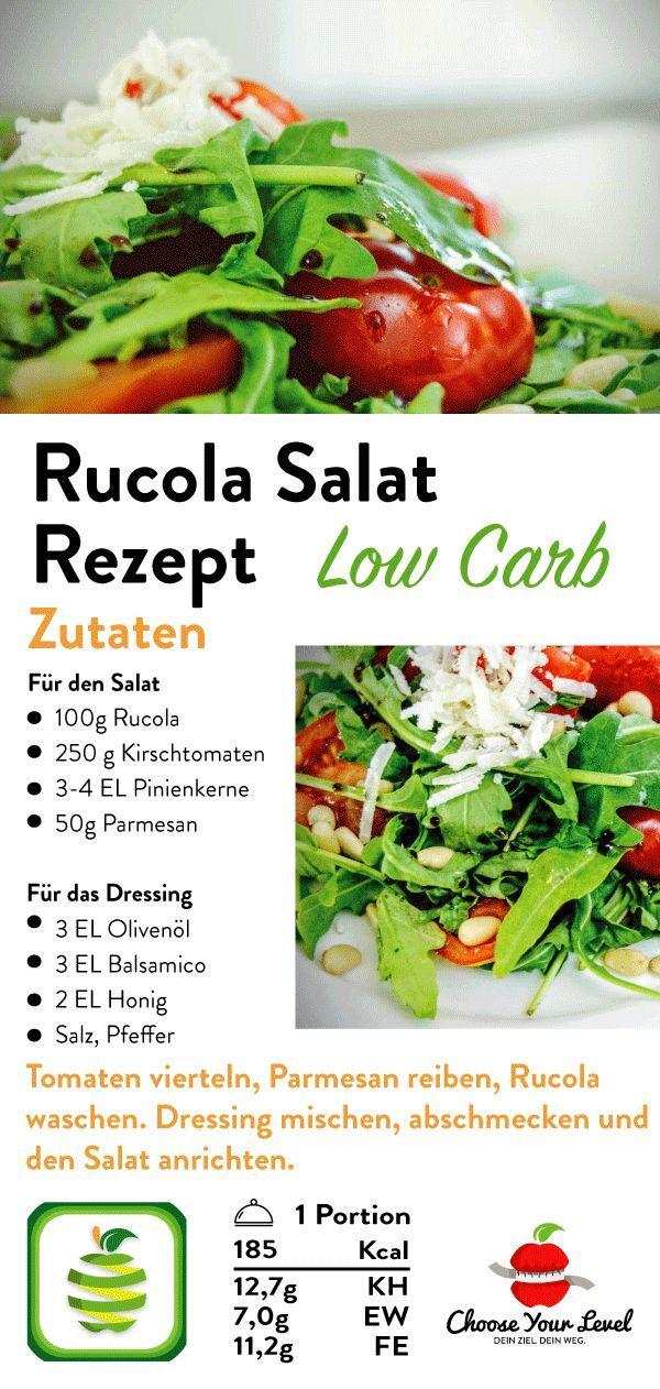 welche dressing salat beim abnehmen