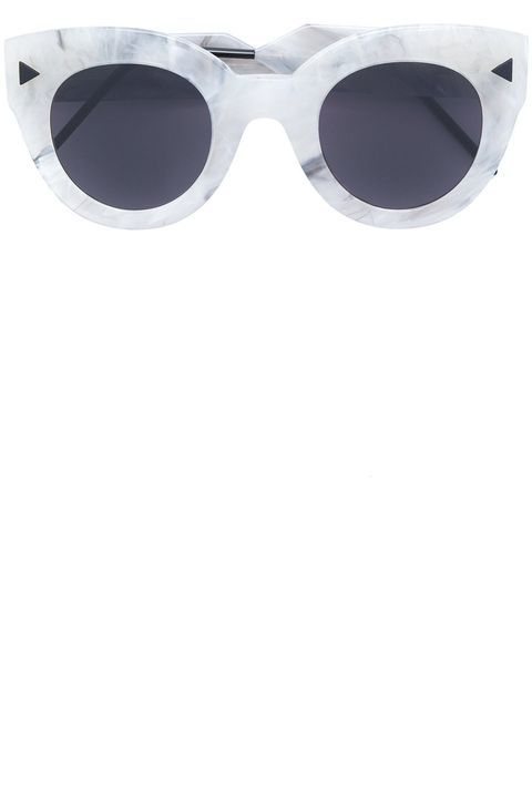 820f70f15f15a This sunglasses trend is taking over Instagram. The frames to try before  summer ends  So.Ya.