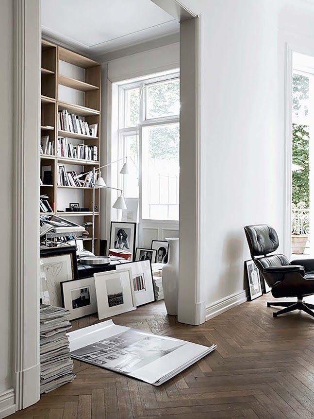 Bauhaus-Design-Icons-Sunday-Sanctuary-Oracel-Fox02 HOME