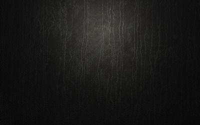Black Leather Texture Black Hd Wallpaper Dark Black Wallpaper Black Wallpaper