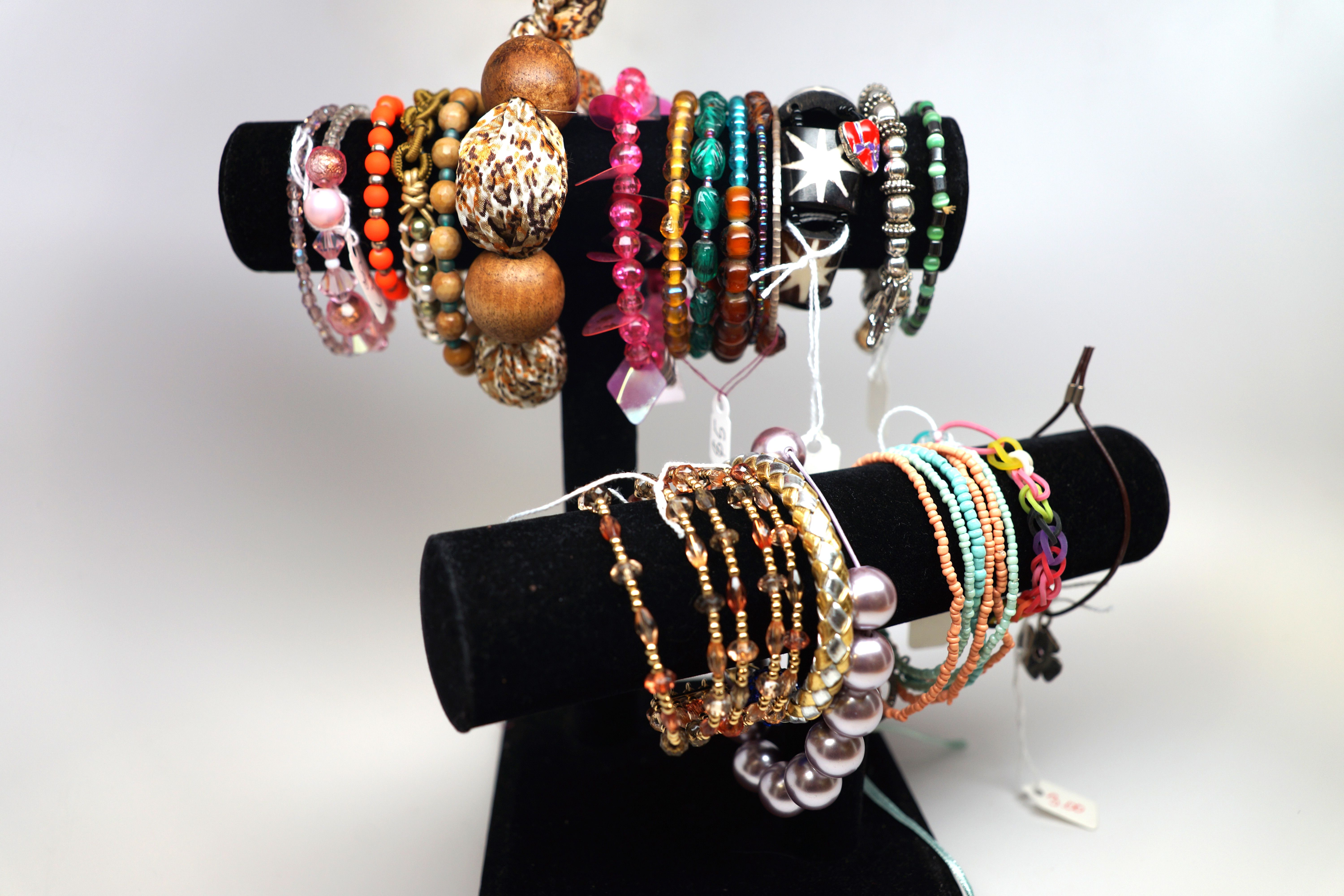 jewelry  women  fashion  rescued  treasures  charity  boutique  animals a93c56dc46