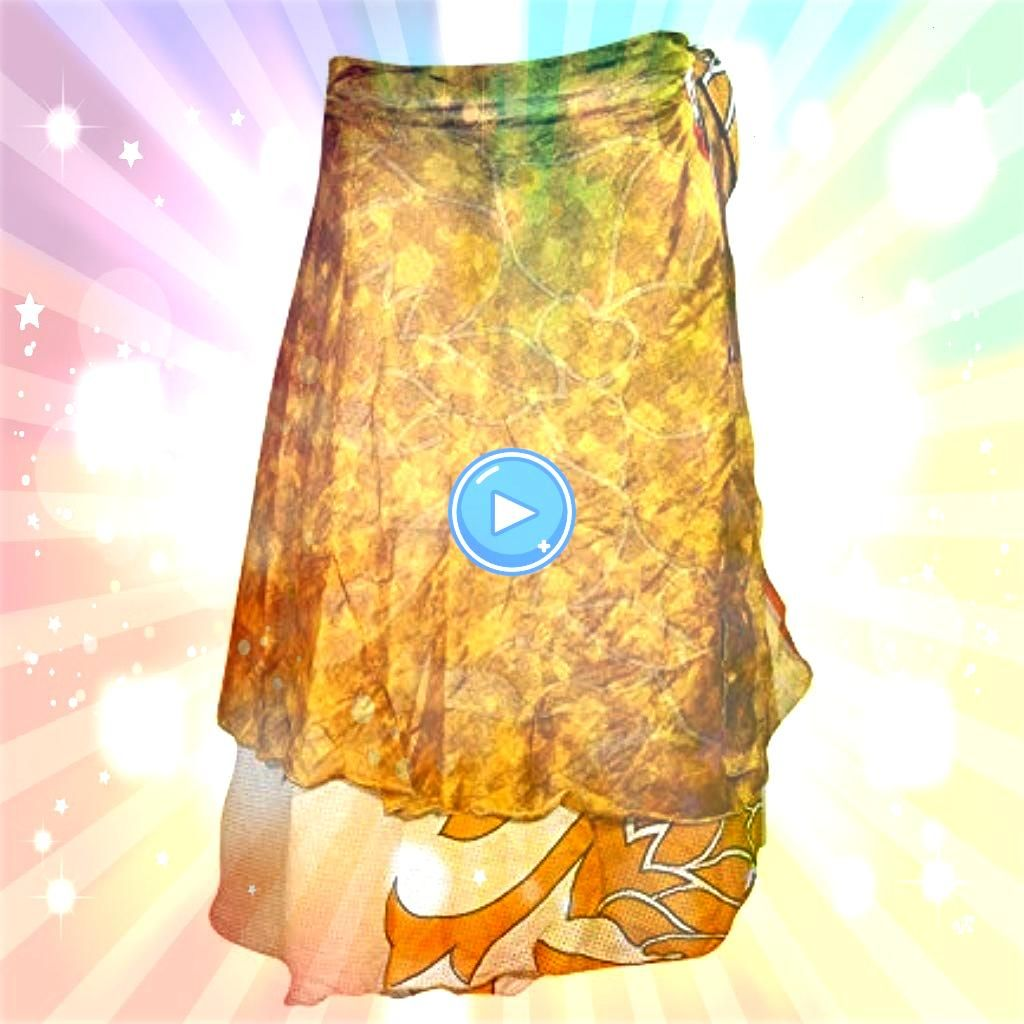 Interior Women Wrap Skirts Bohochic Reversible Printed Beach Sarong Bohemian One Size CapsMogul Interior Women Wrap Skirts Bohochic Reversible Printed Beach Sarong Bohemi...