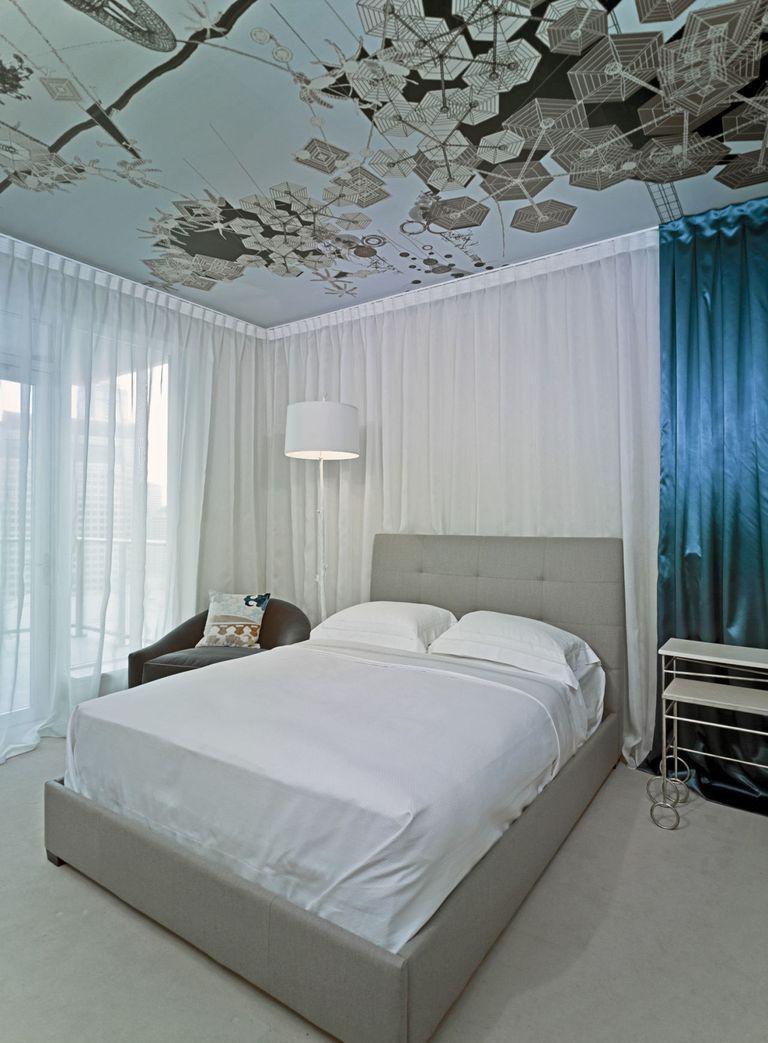 Master bedroom lighting ideas masterbedroomideas bedroom decor