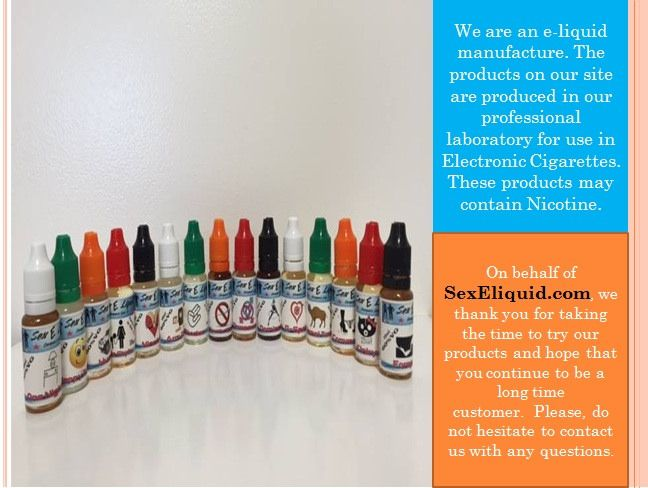 https://flic.kr/p/GVdkP9 | VG Liquid | Follow Us On : - www.facebook.com/sexyeliquid   Follow Us On :-  twitter.com/SexEliquid   For More Update Visit :- www.sexeliquid.com/